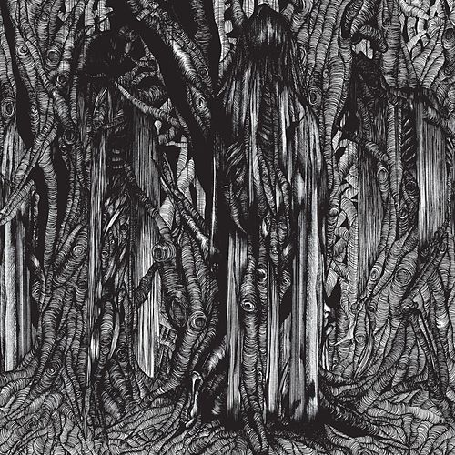 Black One von Sunn O)))
