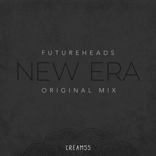 New Era by The Futureheads