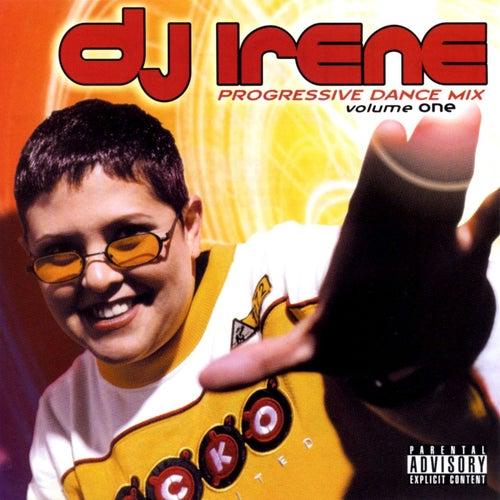 Progressive Dance Mix, Vol. One de Various Artists