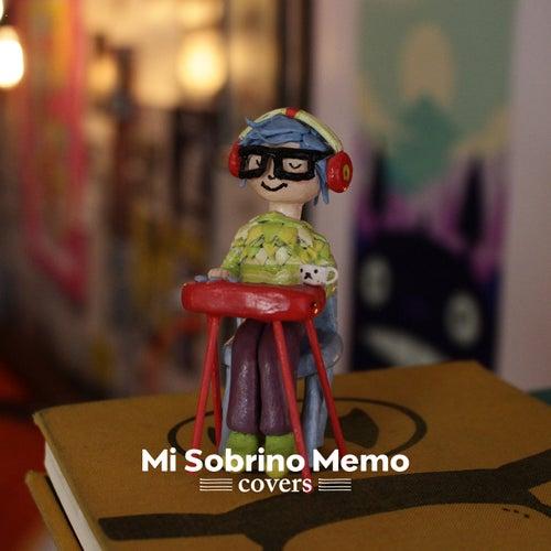 Covers de Mi Sobrino Memo