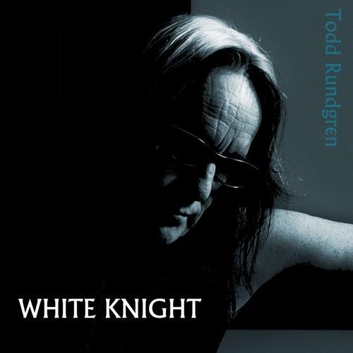 White Knight by Todd Rundgren