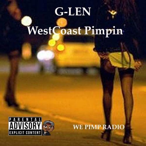West Coast Pimpin' de Glen