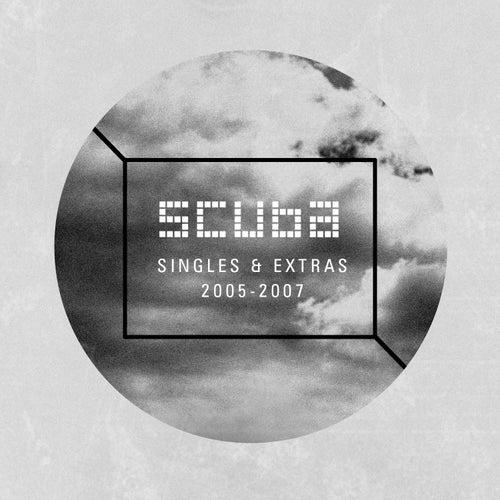 Scuba: Singles + Extras (2005-2007) von Scuba