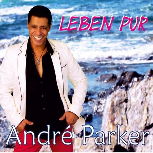 Leben pur by André Parker