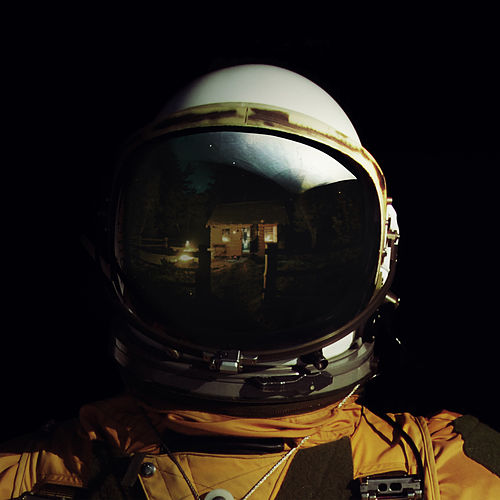 Coming Home (Deluxe Edition) von Falling In Reverse
