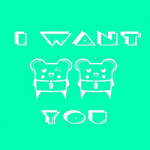 I Want You von Spencer & Hill