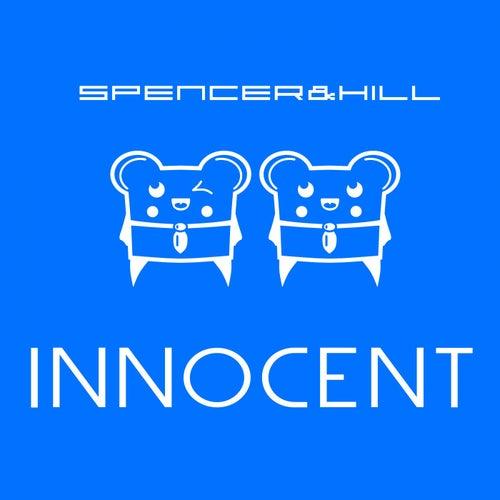 Innocent von Spencer & Hill