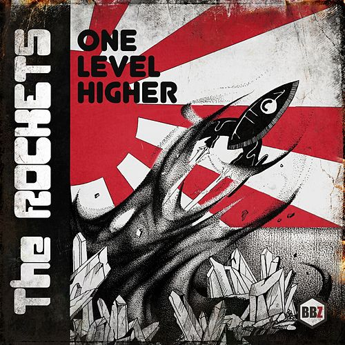 One Level Higher de The Rockets