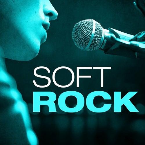 Soft Rock de Various Artists