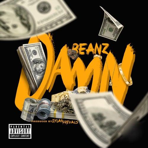 Damn by Beanz