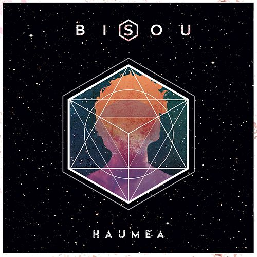 Haumea de Bisou
