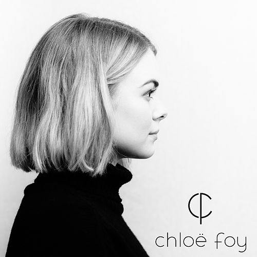 Are We There Yet? de Chloe Foy