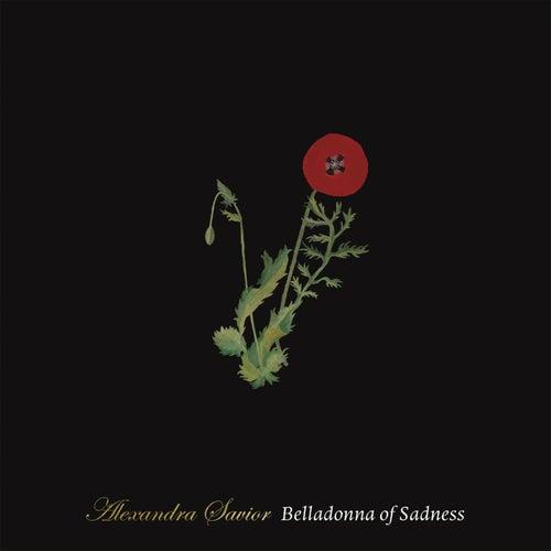 Belladonna of Sadness de Alexandra Savior