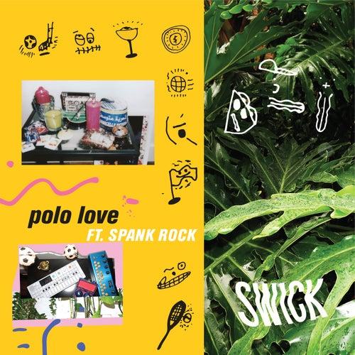 Polo Love von Swick