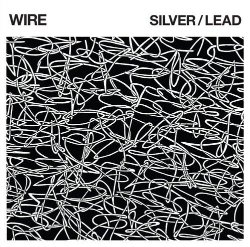Silver / Lead di Wire