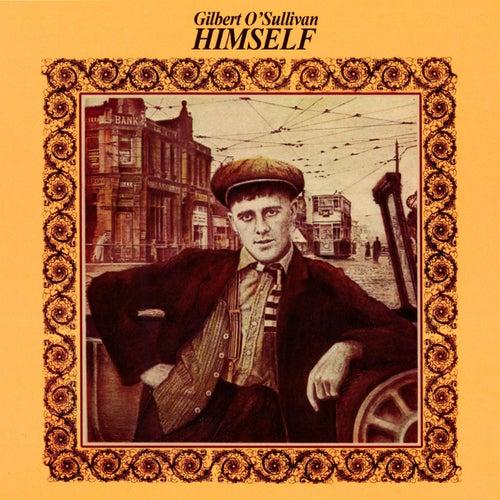Himself (Deluxe Edition) de Gilbert O'Sullivan