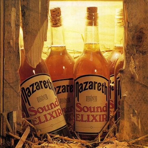 Sound Elixir de Nazareth