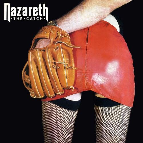 The Catch de Nazareth