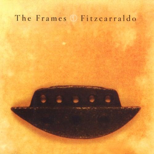 Fitzcarraldo (Deluxe Edition) de The Frames