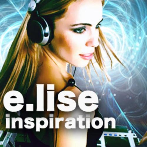 Inspiration de Various Artists