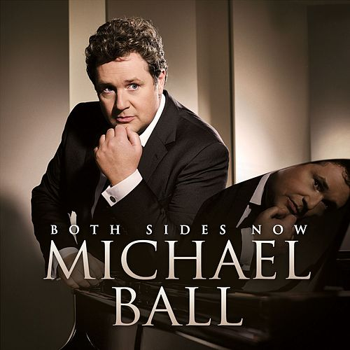 Both Sides Now de Michael Ball