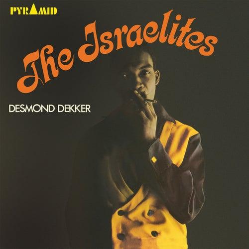 The Israelites de Desmond Dekker