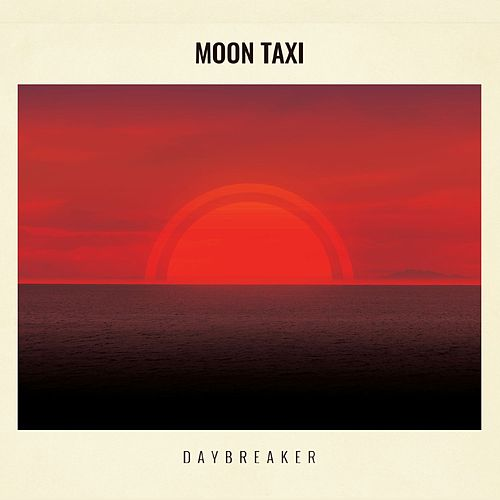Make Your Mind Up de Moon Taxi