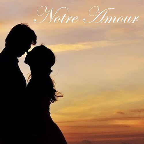 Notre Amour by Various Artists