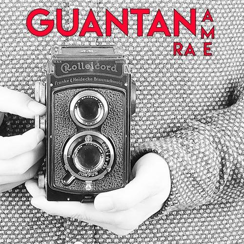 Guantanamera de Various Artists