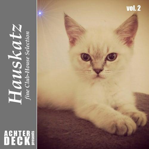 Hauskatz, Vol. 2 von Various Artists