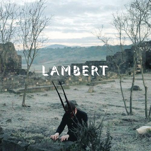 Lambert von Lambert