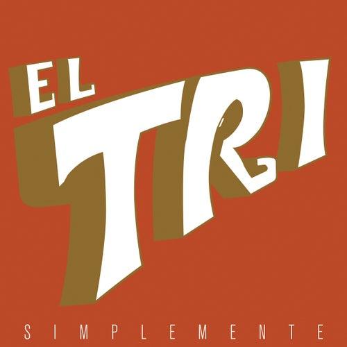 Simplemente by El Tri