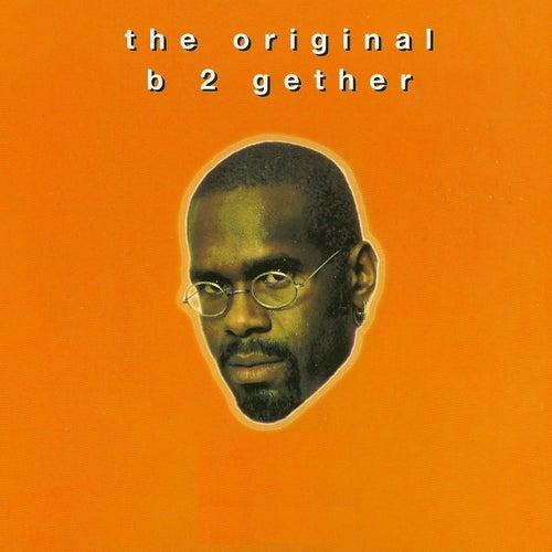 B 2 Gether fra The Original