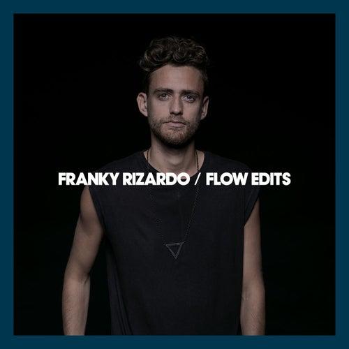 Flow Edits by Franky Rizardo