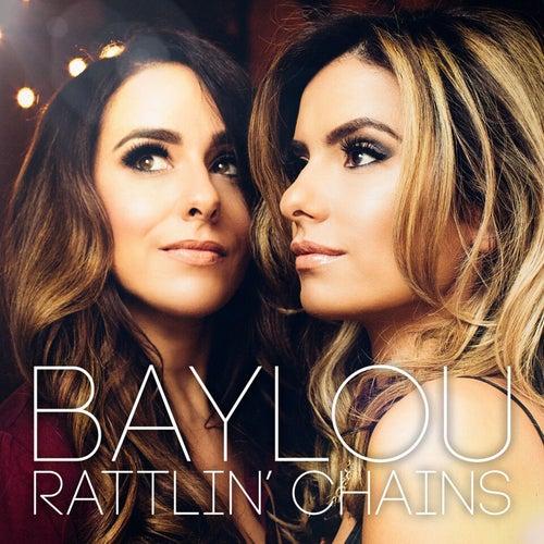 Rattlin' Chains de Baylou
