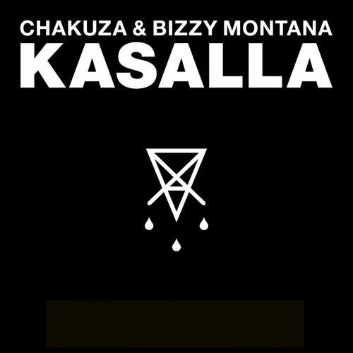 Kasalla di Chakuza & Bizzy Montana