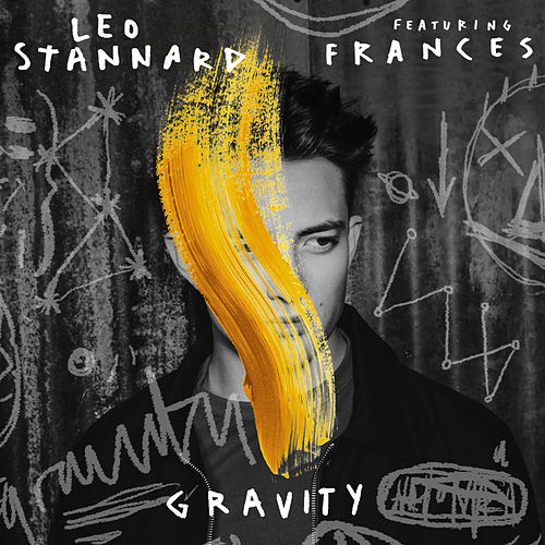 Gravity (feat. Frances) by Leo Stannard