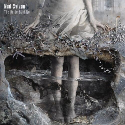 The Bride Said No by Nad Sylvan