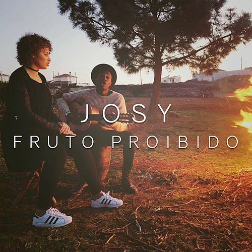 Fruto Proibido by Josy