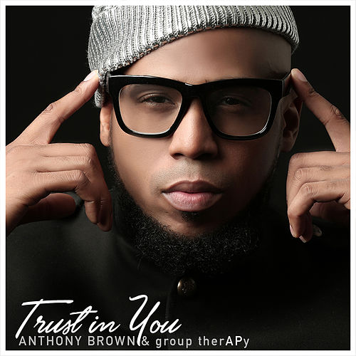 Trust In You (Radio Edit) by Group Therapy
