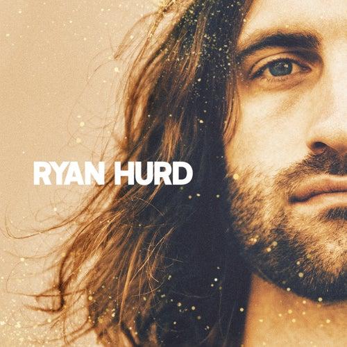 Ryan Hurd - EP de Ryan Hurd