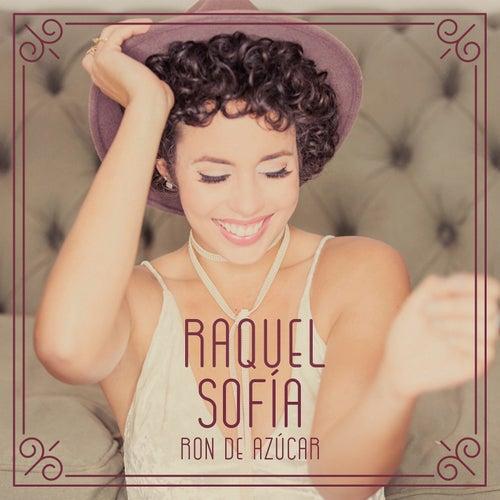 Ron de Azúcar by Raquel Sofía