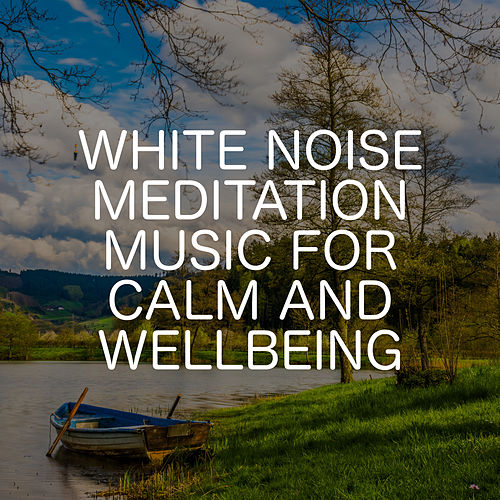 Calming Spiritual Waves by Relaxing Chill Out Music