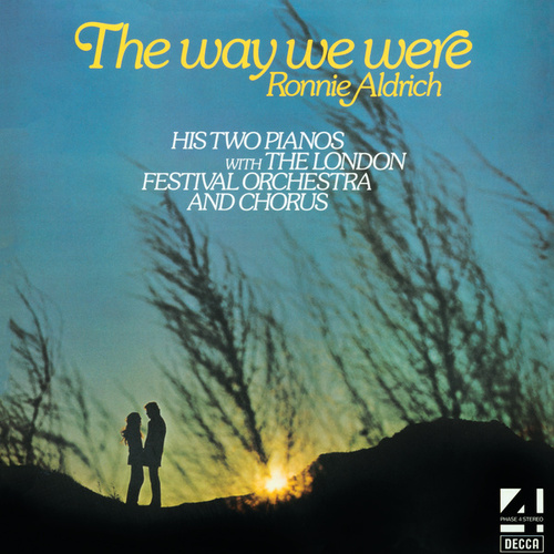 The Way We Were by London Festival Orchestra