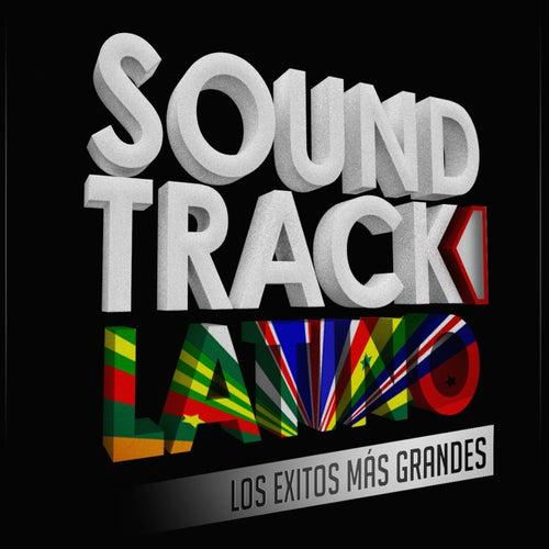 Soundtrack: Latino de Various Artists