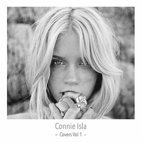 Covers, Vol. 1 de Connie Isla