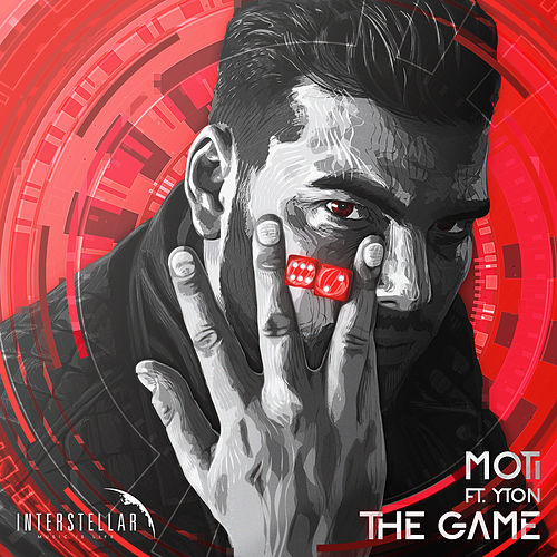 The Game by MOTi