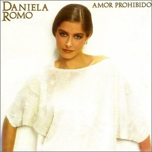 Amor prohibido de Daniela Romo