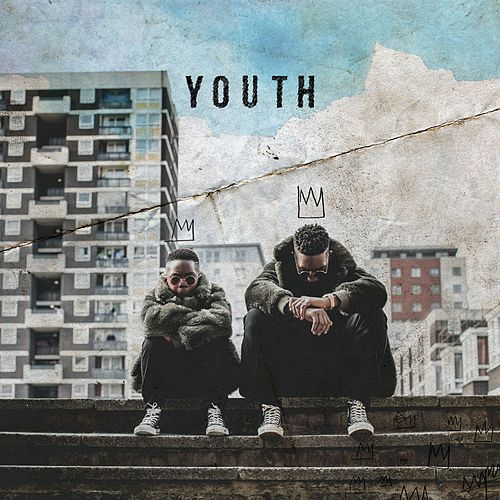 YOUTH by Tinie Tempah