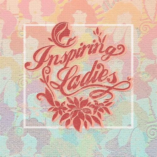 Inspiring Ladies de Various Artists